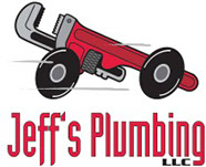 Jeff's Plumbing, Master Plumbing and Heating, Steamboat Springs, Colorado-Plumbing and Heating-Master Plumber and Heating Specialist